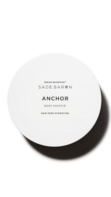 Sade Baron Body Souffle Anchor
