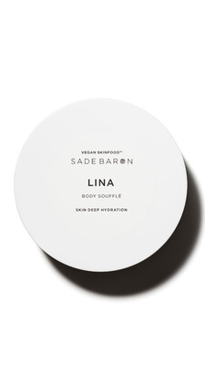 Sade Baron Body Souffle Lina
