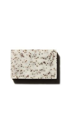 Sade Baron Chia Fresca Soap