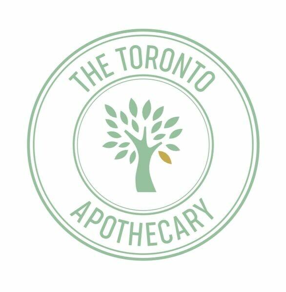 The Toronto Apothecary