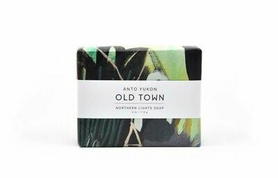 Anto Yukon Old Town Soap