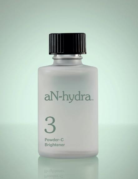 AnHydra Powder C Brightener