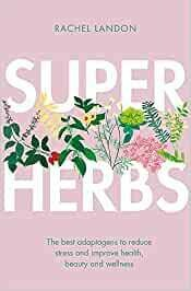 Super Herbs