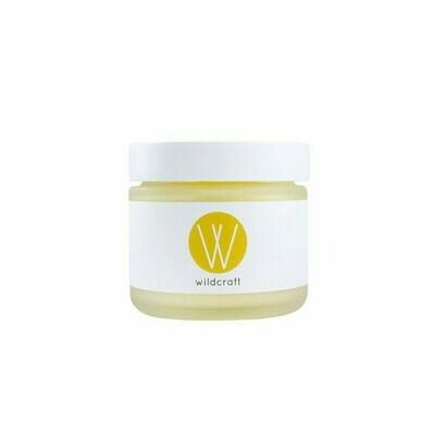Wildcraft Face Cream Restore