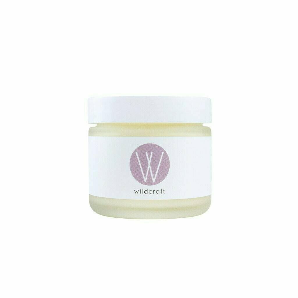 Wildcraft Face Cream Clarify