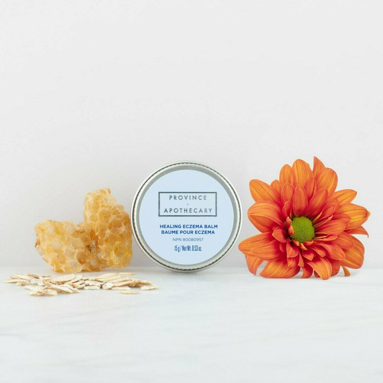 PA Eczema Cream Small (15g)