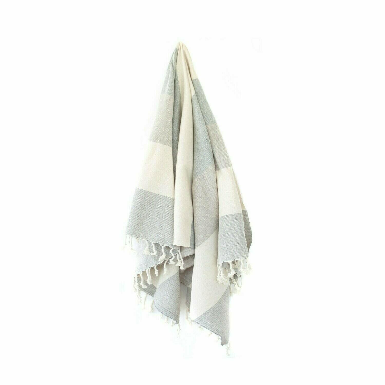 SW Rio Towel Large Beige