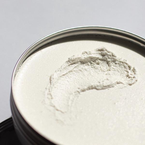 Birch Babe Mineral Sunscreen