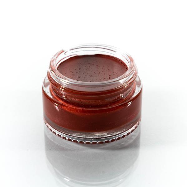Birch Babe Lip&Cheek Tint - Backcountry Diva