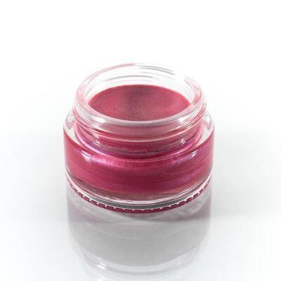 Birch Babe Lip&Cheek Tint - Absolutely Fabulous