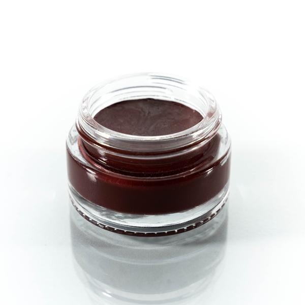 Birch Babe Lip&Cheek Tint - Fireside Tempation