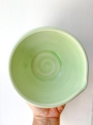 Matcha Bowl - Green