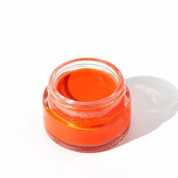 Birch Babe Lip&Cheek Tint - Sunset Seeker