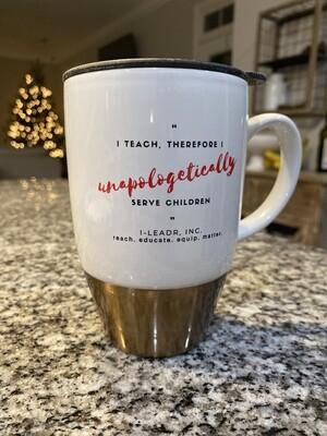 Educator Mug