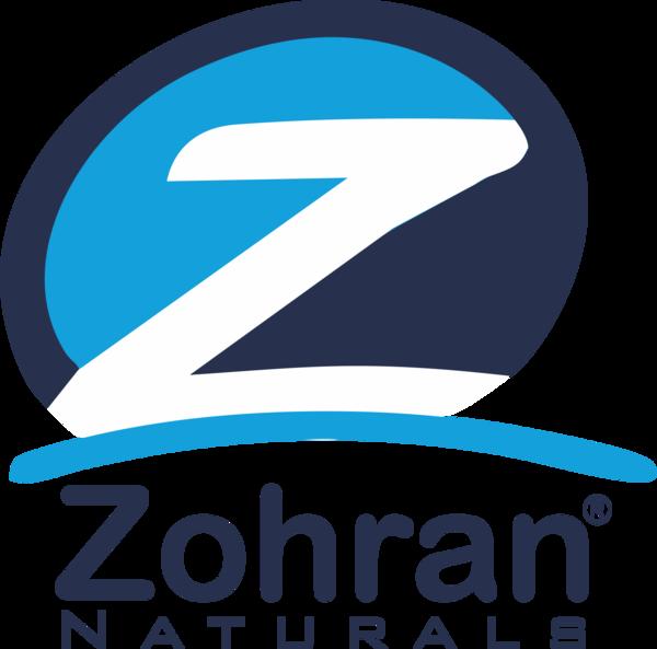 Zohran Naturals