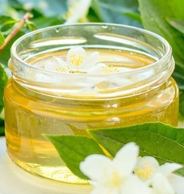 Zohran Natural Acacia Honey 500g