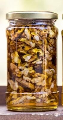 Bulk - Honey with only Walnut