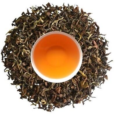 Zohran natural Green Tea 100g