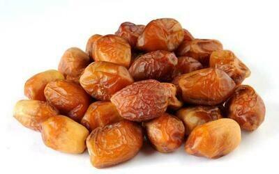 Zohran Zahidi Dates / Khajoor 500g