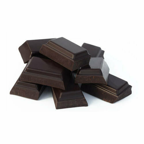 Zohran Premium Plain & Silky Dark Chocolate 30g