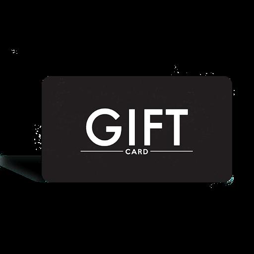 Online Gift Code