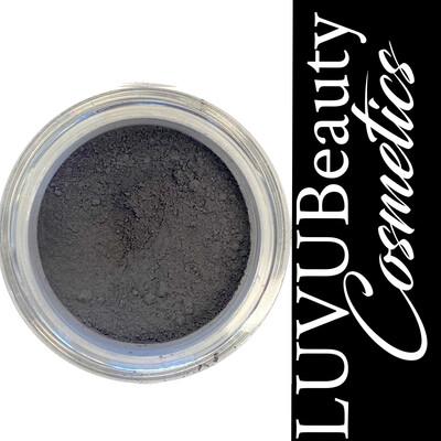 LUVU Beauty   Eyeshadow   Asteroid