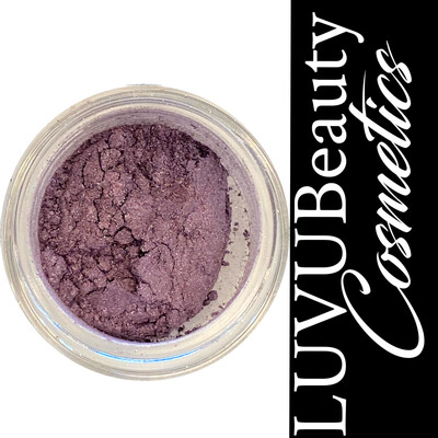 LUVU Beauty | Eyeshadow | Magentic