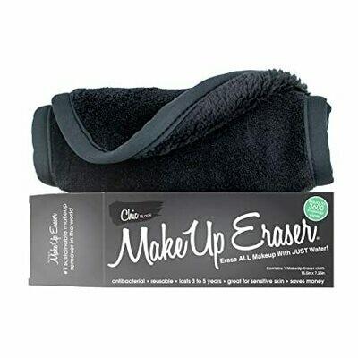 The Original MakeUp Eraser | Makeup Cloth | Chic Black