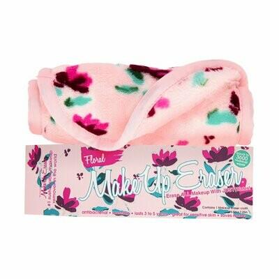 The Original MakeUp Eraser | Makeup Cloth | Floral