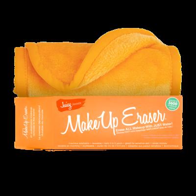 The Original MakeUp Eraser | Makeup Cloth | Juicy Orange