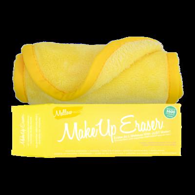 The Original MakeUp Eraser | Makeup Cloth | Mellow Yellow