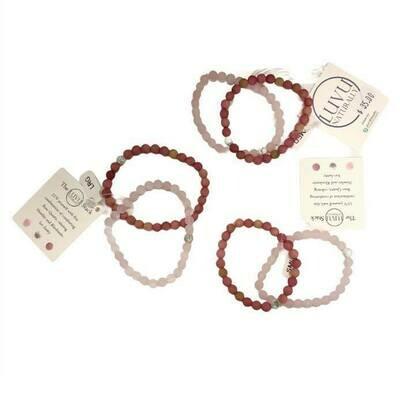 LUVU Beauty | Bracelet