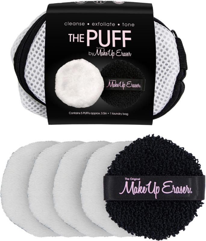The Original MakeUp Eraser | The Puff