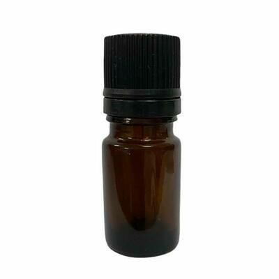 LUVU Beauty | DIY | Packaging | 5ml Essential Oil Bottle