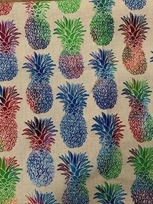 Pineapple Multi - CUSTOM