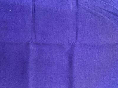 Purple Solid - CUSTOM
