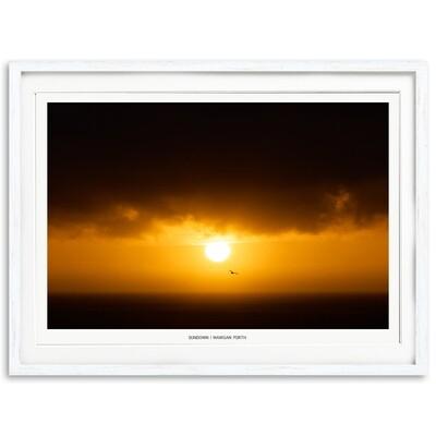 Sundown Mawgan Porth