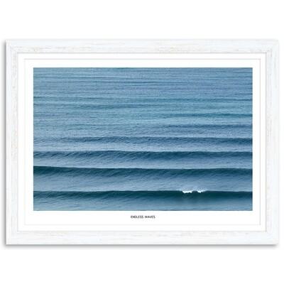 Endless Waves
