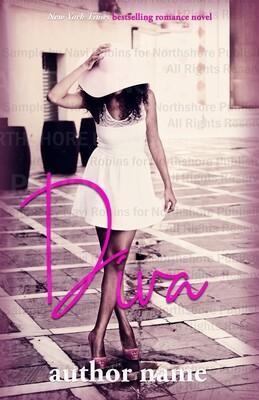 Diva (E-book version)