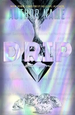 DRIP (E-book version)