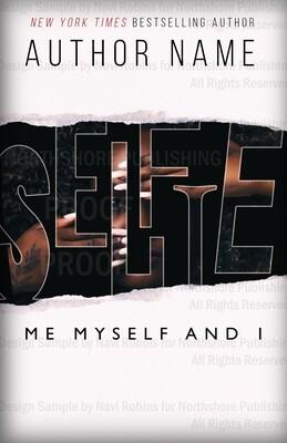Selfie (E-book version)