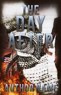 The Day After (E-book version)