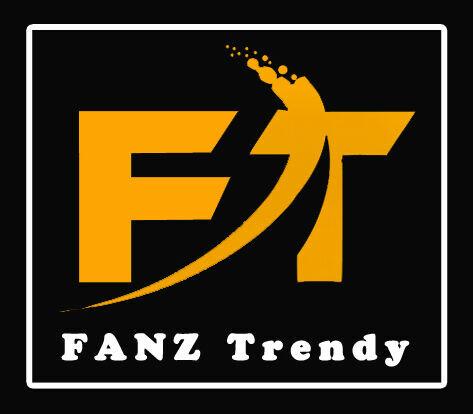FANZ Export Import