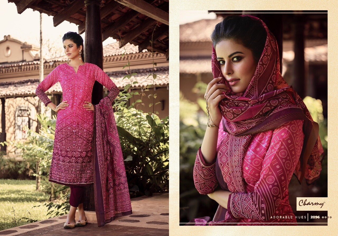 bundle-of-8-wholesale-salwar-suit-catalog-presents-charmy-symphony-by-meera-trendz