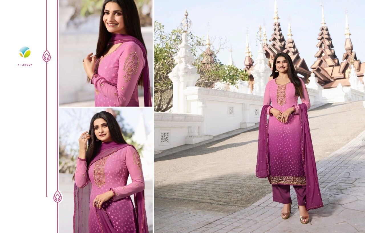 vinay-kaseesh-magical-brasso-vol-9-prachi-desai-salwar-suit-wholesale-catalog-8-pcs