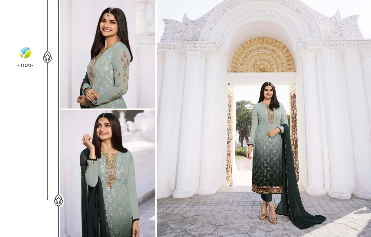 vinay-kaseesh-magical-brasso-vol-9-prachi-desai-salwar-suit-wholesale-catalog-8-pcs