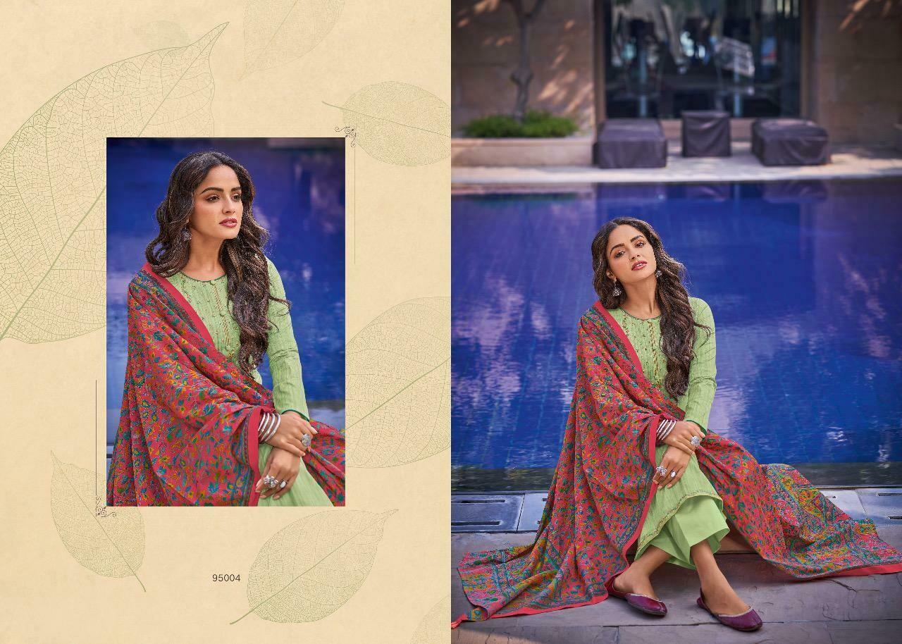 Deepsy Brand Kaani Catalogue