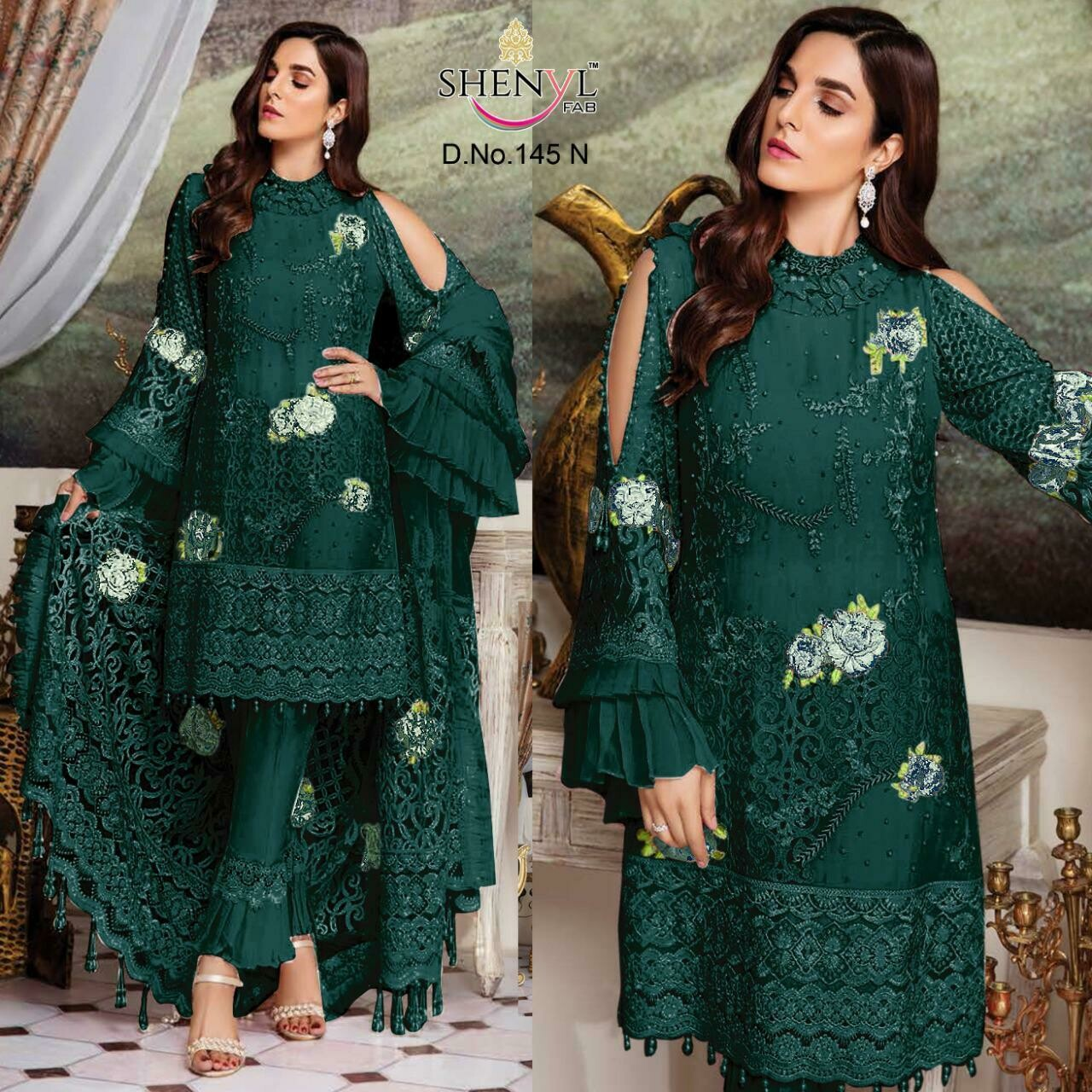 shenyl-fab-shenyl-dn-145-colour-catalog-in-wholesale-rate