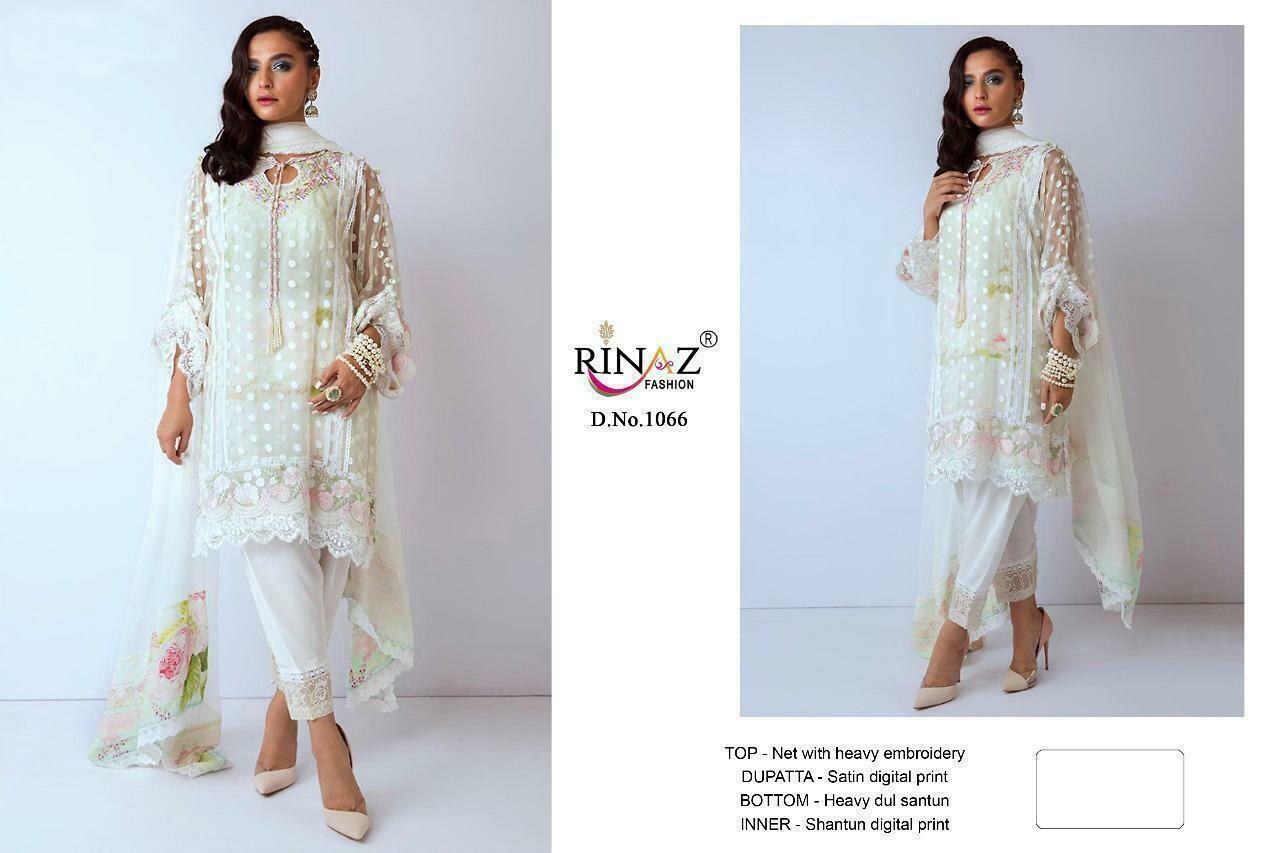Rinaz Fashion