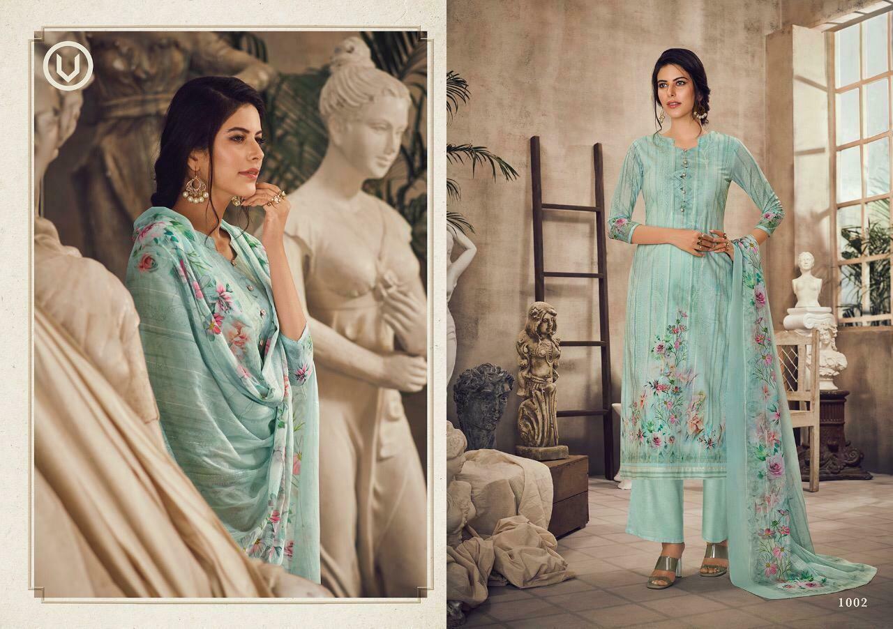 Vivek Fashion Falak